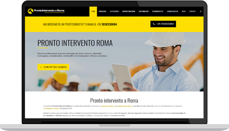 www.prontointerventoaroma.it